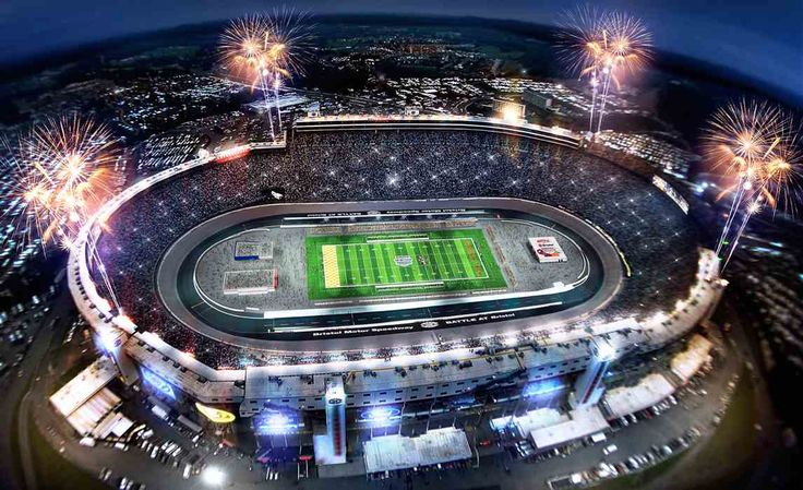 10 Reasons To Get Excited For The Battle At Bristol