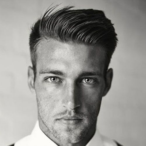 19 College Hairstyles For Guys: 17 Best Ideas About College Hairstyles On Pinterest
