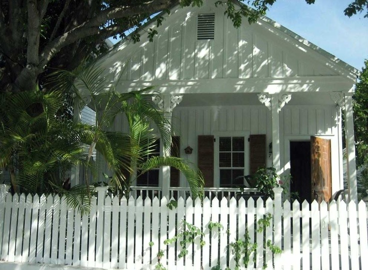 8 best key west or bust images on pinterest key west key west