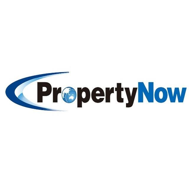 This is the leading organization in Australia who deals with real estate at affordable cost.