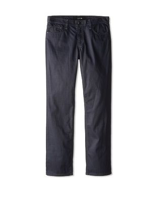 46% OFF Joe's Kid's 8-20 Brixton Jean (Blue)