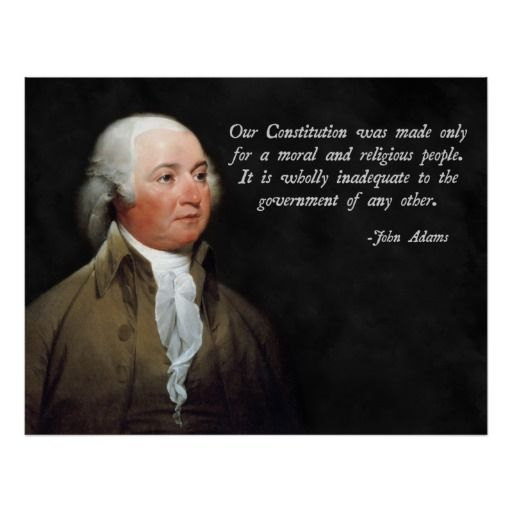 $$$ This is great for          John Adams Religion Posters           John Adams Religion Posters We provide you all shopping site and all informations in our go to store link. You will see low prices onShopping          John Adams Religion Posters today easy to Shops & Purchase Online - tra...Cleck Hot Deals >>> http://www.zazzle.com/john_adams_religion_posters-228923075967373151?rf=238627982471231924&zbar=1&tc=terrest