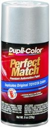 Dupli-Color Perfect Match - Touch-Up Paint