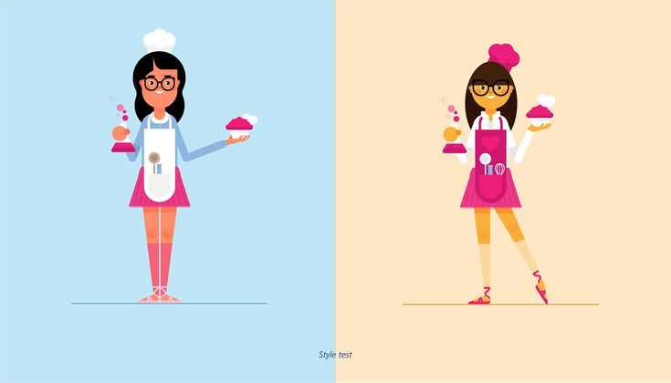 https://www.behance.net/gallery/40193563/Barbie?utm_medium=email