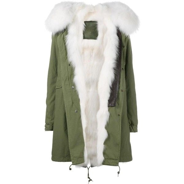 Best 25  Long parka coats ideas on Pinterest | Parka coat, Long ...
