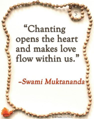 Why engage in Bhakti Yoga? #Spirituallife #prayers #inspiration