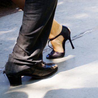Learn to tango in Buenos Aires: Google, Dimag Correspond, Tango Dancers, Dancers Feet, Sought-Dimag, Tango Passion, Argentine Tango, Tango Feet, Good Air