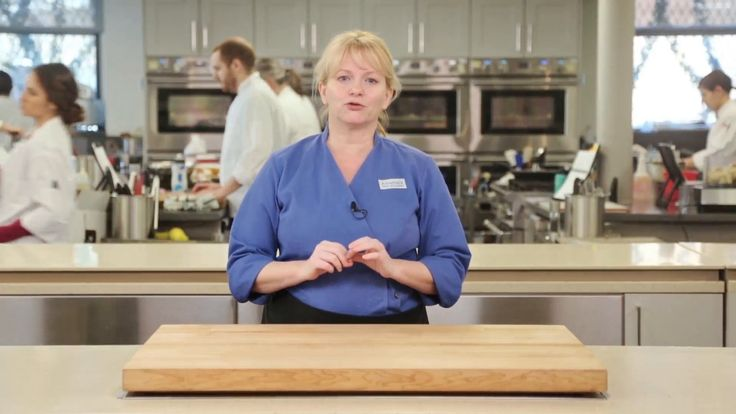 America S Test Kitchen Oxo Stick Pan