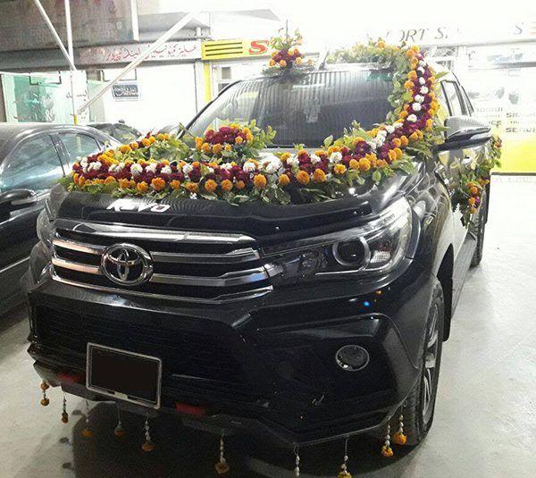 Sts A Car Is Best Al Agency In Karachi Stan
