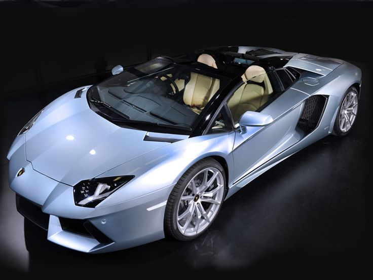 2014 Lamborghini aventandor will attend as a refresher for the car industry. Captivating design is able to compete with its rivals. Lamborghini Aventador 2014 is characterized by exceptional design and speed of the rider who is able to feel challenged. http://www.futurecarsmodels.com/2014-lamborghini-aventador-lp700-4-specs-exclusive-design/