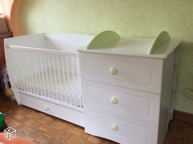 meubles chambre