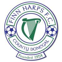 Finn Harps FC