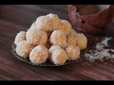 petits g 226 teaux 224 la noix de coco cuisine marocaine orientale ma fleur d oranger