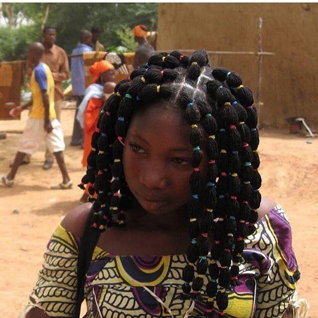 #hairgoals - Cabelo Natural / Pelo / Black Hair Styles