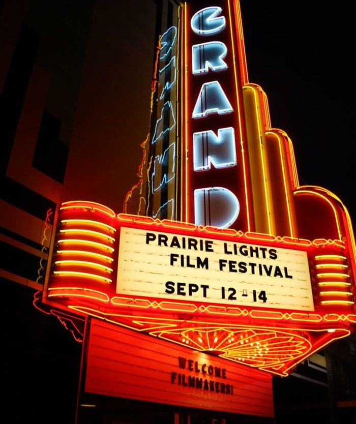 67 best grail moviehouse images on pinterest asheville