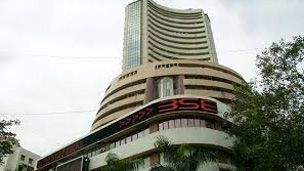 Sensex sheds 170 points during pre-noon session