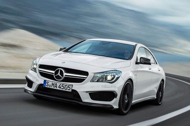 Xe Mercedes C200 giá bao nhiêu?