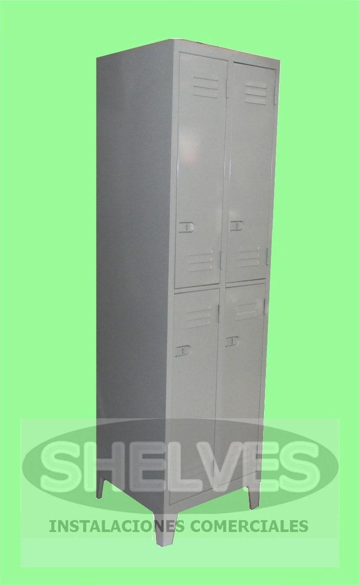 Excelente idea para el hogar se puede pintar o decorar y - Se puede pintar el aluminio ...