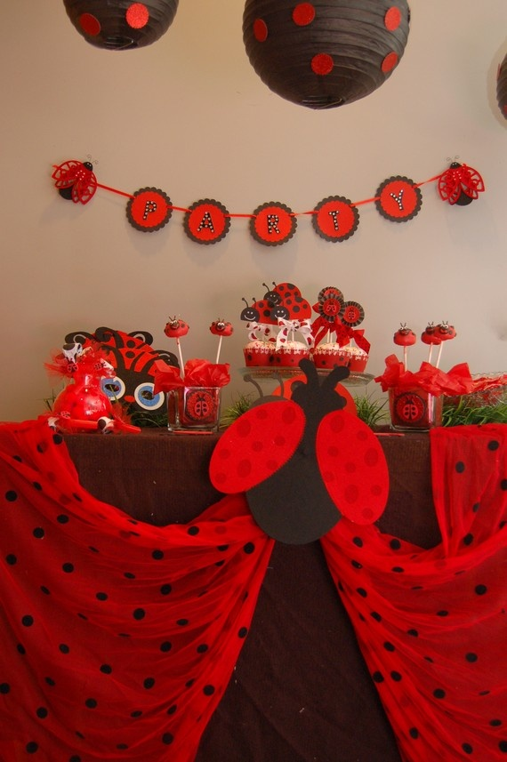 60 best Sara 1 aninho Joaninhas images on Pinterest Ladybugs
