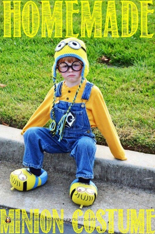 Diy Raining Men Costume: 179 Best Images About Last-Minute Costume Ideas On
