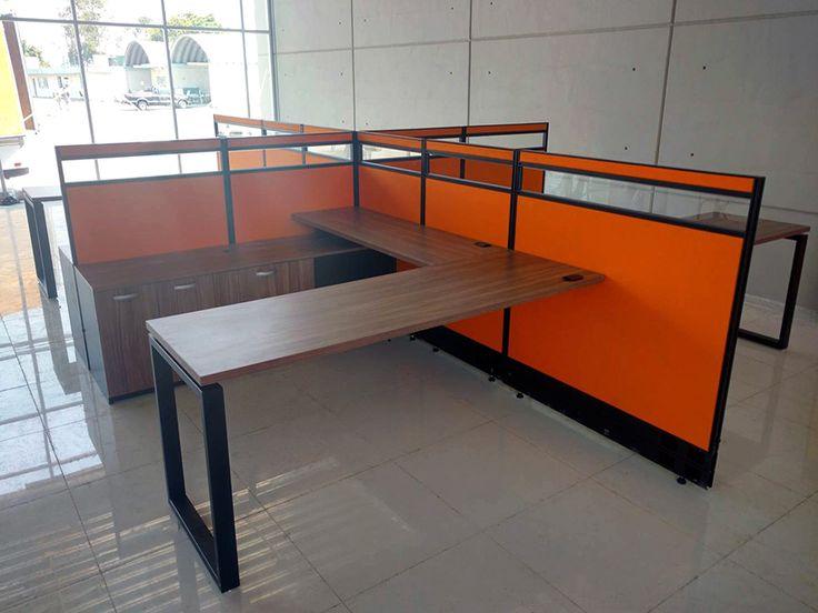 11 best office layout images on pinterest car for Muebles de oficina juarez salta