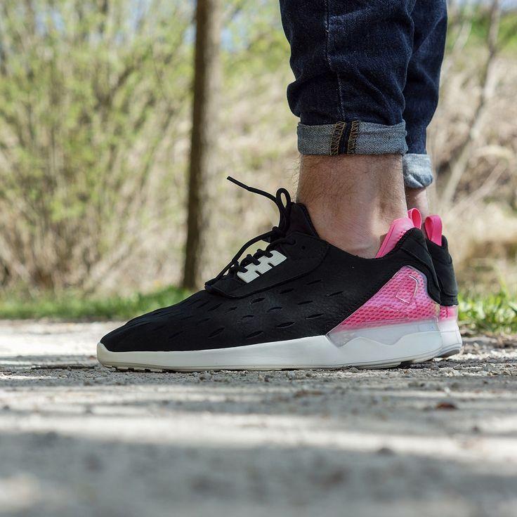 adidas zx 8000 mens Pink