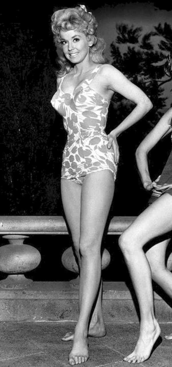Marilyn Monroe - Wikipedia