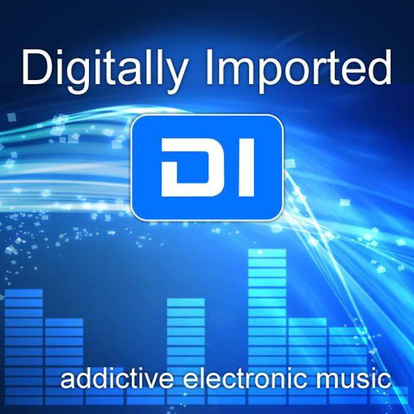 """Check out """"Gai Barone - Patterns 189 on Di.FM - 13-Jul-2016"""" by newDeepProg on Mixcloud"""