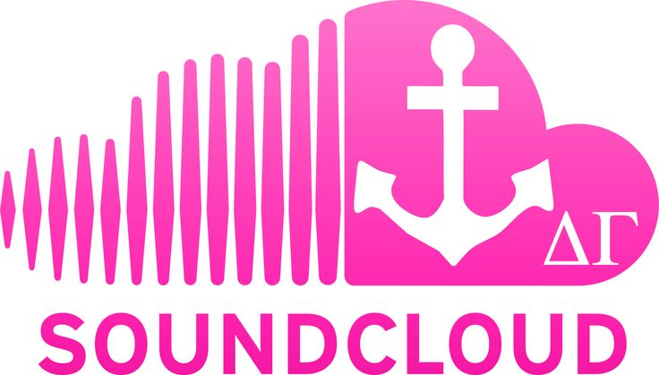 http://doandroidsdance.com/features/10-reasons-we-hate-the-new-soundcloud/ -- visit the Delta Gamma Sound Cloud account to hear recorded copies of so many great Delta Gamma songs. Great for song practice, recruitment workshops, membership retreats, etc.
