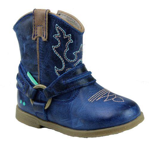 #newcollectien #nieuw #nieuwecollectie #collectie #winter2014 #aw14 #circus #enjoytheshow #baby #peuter #kleuter #toddler #babybunnies #flexbunnies #stapbunnies #benelux #new #outnow #zacht #flex #pit #classic #tof #stoer #blue #blauw #cobalt #cowgirl