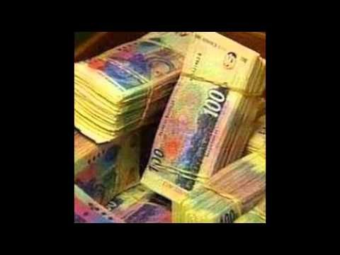 Make MONEY SPELL love spells call +27784634791  KwaZulu Natal:- Durban, ...