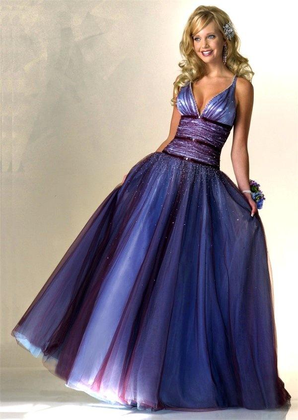 31 best Plus Size Prom Dresses images on Pinterest | Party wear ...