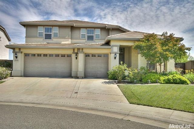 313 Bettencourt Rd Roseville Ca 95678 Just Listed For Sale