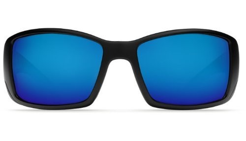 $$$1  Buy Cheap New Costa Del Mar Blackfin 580G Black/Blue Mirror Lens 60mm Polarized Sunglasses  On Sale Order Now!! Free Shipping !!