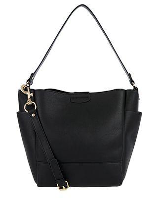 Tiffany Shoulder Bag