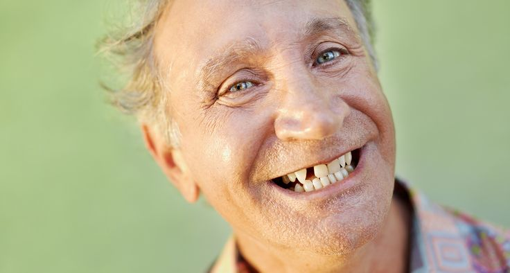 Knocked out a tooth? Call Barthmann Denture Clinic now at (905) 662-7521. It's vital to get treatment quickly for any teeth that have been knocked out. Most insurance companies will cover the entire cost of the procedure. We can build you a custom partial dentures to give you back your smile. https://barthmanndentureclinic.ca/?utm_content=bufferaee5f&utm_medium=social&utm_source=pinterest.com&utm_campaign=buffer #accidentshappen #barthmann #treatment #replacetooth #hamiltondentures…