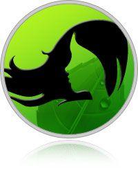 Daily Horoscopes | Free Horoscopes & Astrology by Astrocenter.com
