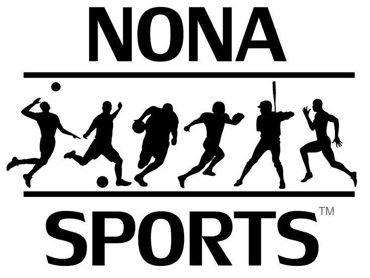Nona Sports - Lake Nona Volleyball COME PLAY CLUB AT LAKE NONA !!! SOO AWESOME GO TO nonasports.com to come !! (I play)