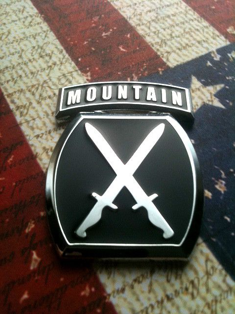 something worth fighting for is something worth laying a life down for. CHOSIN! 1-32