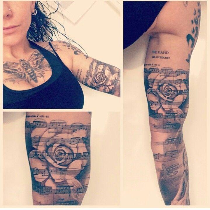 Rochen Tattoo: 8 Besten Maori Rochen Tattoo Bilder Auf Pinterest