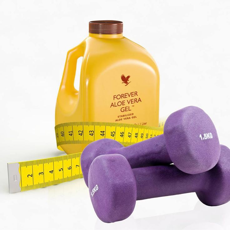 how to drink aloe vera gel for weight loss