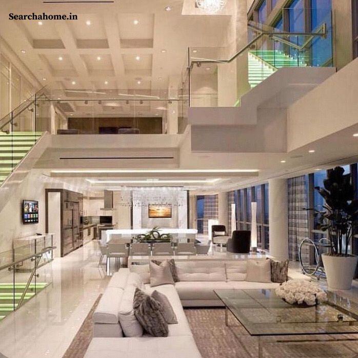 Luxury Living Room Luxury House Designs Luxury Homes Dream Houses Mansion Interior