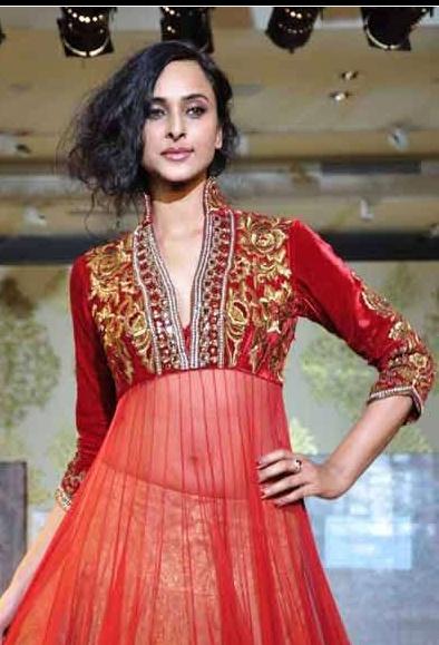 23 besten Ridhi mehra Bilder auf Pinterest | Indische anzüge ...