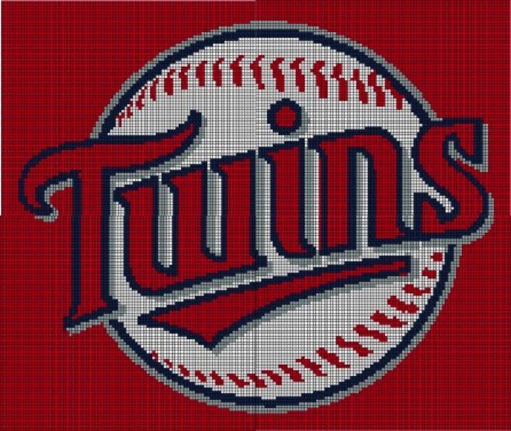 Minnesota Twins Desktop Wallpaper - WallpaperSafari