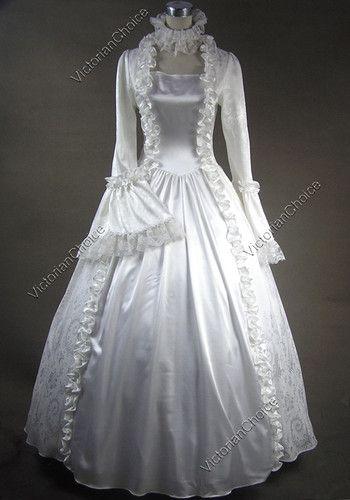 10 best ebay purchases some day images on pinterest for Belts for wedding dresses ebay
