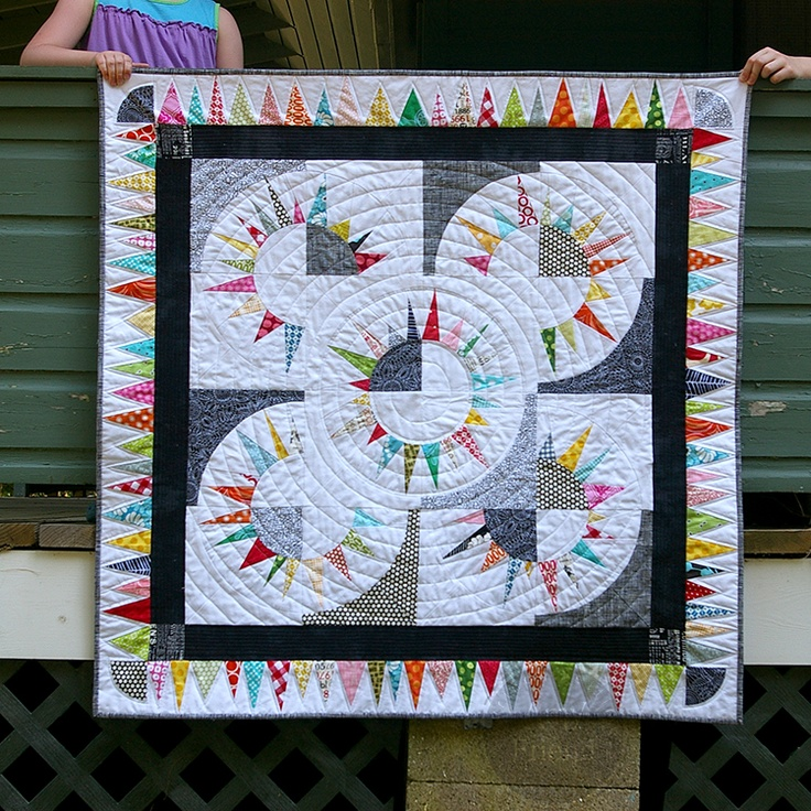 Beauty By Aurthi New York New York: 1000+ Images About New York Beauty Style Quilts On Pinterest