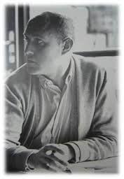 Fernando Martinez Sanabria. Arquitecto