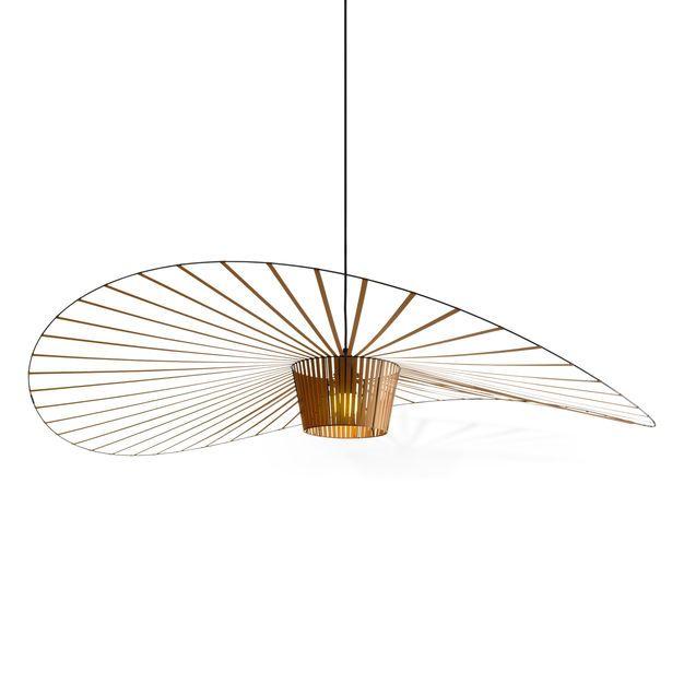 Vertigo Pendant Lamp Lustres Iluminacao Candeeiros