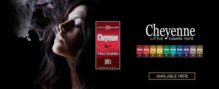 Looking for cheap little cigars online? Buitrago Cigars offers a wide variety of filtered cigars, and cheap cigars, as well as cigarette papers, filter tubes and more http://www.buitragocigars.com/