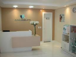 Resultado de imagem para sala de espera consultorio dentario                                                                                                                                                                                 Mais
